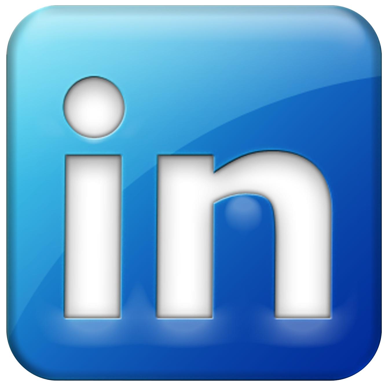 Seth Czerepak on Linkedin