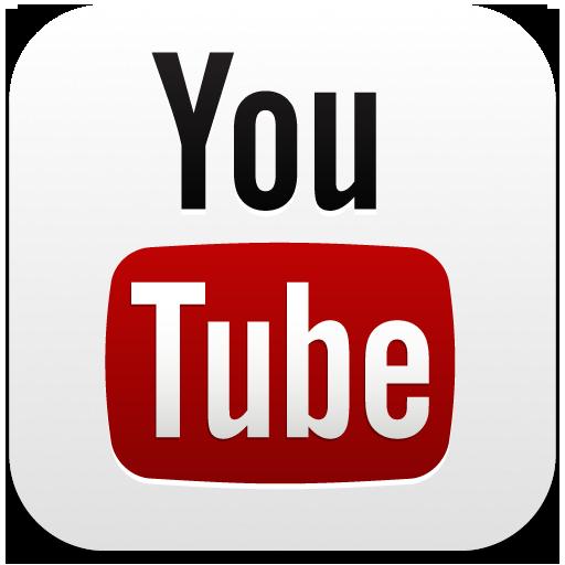 Seth Czerepak on YouTube
