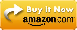 Buy Power vs Force By David R. Hawkins On Amazon
