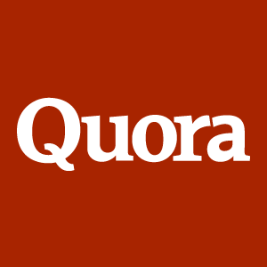 Seth Czerepak on Quora