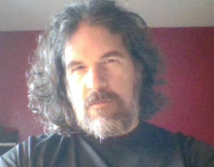 Seth Czerepak Biography