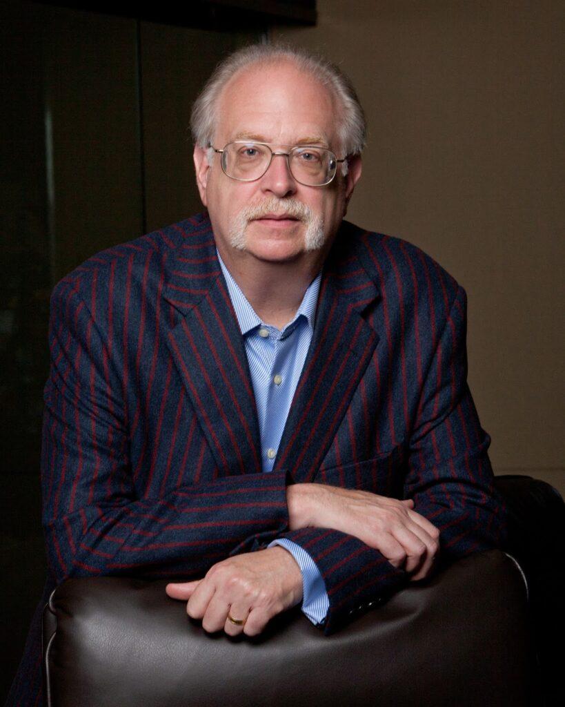 Seth Czerepak Dan S Kennedy Endorsement